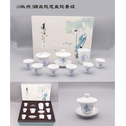 华杰茶具-南昌茶具品牌-江西茶具加工图片