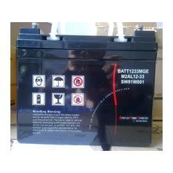 梅兰日兰蓄电池M2AL12-33/12V33AH规格参数报价销售图片