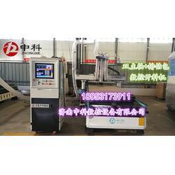 全自动数控开料机 双工序加排钻包开料机木工机械数控下料机