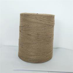 电缆填充麻绳厂家|华佳绳业(在线咨询)|黑龙江电缆填充麻绳图片