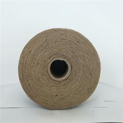 电缆填充麻绳生产厂家-华佳麻绳-电缆填充麻绳图片