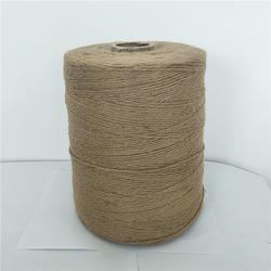 电缆填充多股麻绳多少钱-华佳麻绳品质保证-电缆填充多股麻绳图片