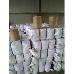 打捆机麻绳零售|黑龙江打捆机麻绳|华佳麻绳品质保证图片