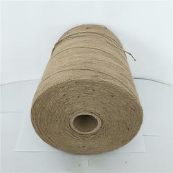 电缆填充麻绳|吉林电缆填充麻绳|华佳绳业(查看)图片