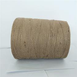 内蒙古电缆填充多股麻绳,华佳麻绳,电缆填充多股麻绳生产厂家图片