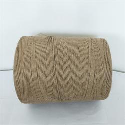电缆填充多股麻绳全国出售-华佳麻绳正规厂家-电缆填充多股麻绳图片