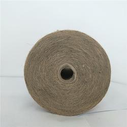 麻绳网-麻绳-华佳绳业图片