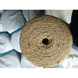 麻绳-捆绑麻绳-华佳绳业图片