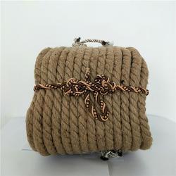 园林捆扎绳厂家直销 华佳绳业园林捆扎绳