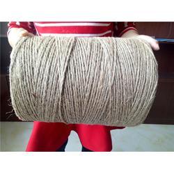 定做秸秆打捆麻绳、秸秆打捆麻绳、华佳绳业(查看)图片