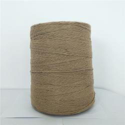黄麻绳-华佳绳业(在线咨询)麻绳图片
