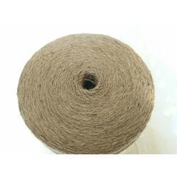 華佳繩業 裝飾麻繩-麻繩圖片