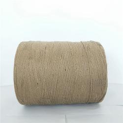 华佳麻绳生产厂家 电缆填充麻绳-电缆填充麻绳图片