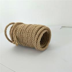 绿化防寒用麻绳哪家好-绿化防寒用麻绳-华佳麻绳品质保证图片