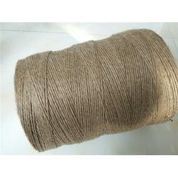 麻线捆扎绳厂家|麻线捆扎绳|华佳麻绳生产厂家图片