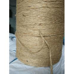 打捆机麻绳零售-打捆机麻绳-华佳麻绳优质售后(查看)图片