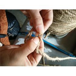 打捆麻绳哪家好|华佳麻绳优质售后|福建打捆麻绳图片