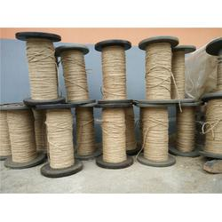华佳麻绳生产厂家,打捆机用麻绳全国包邮,打捆机用麻绳图片