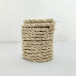树木移栽用麻绳多少钱-华佳绳业-湖北树木移栽用麻绳图片