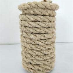 树木移栽用麻绳厂家|湖南树木移栽用麻绳|华佳麻绳优质售后图片
