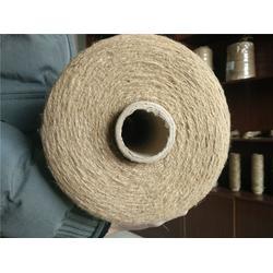 供应捆扎麻绳,华佳麻绳,内蒙古捆扎麻绳图片