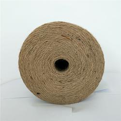 黑龙江打捆机麻绳|华佳麻绳|打捆机麻绳图片