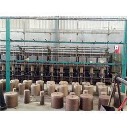 打捆麻绳零售|上海打捆麻绳|华佳麻绳生产厂家(查看)图片