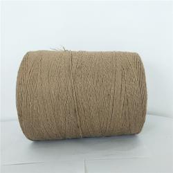 装修麻绳-麻绳-华佳麻绳优质售后(查看)图片