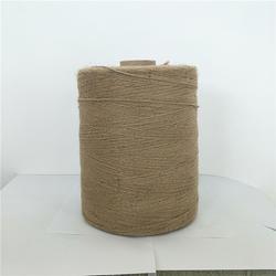 华佳麻绳优质售后-电缆填充多股麻绳生产商-电缆填充多股麻绳批发