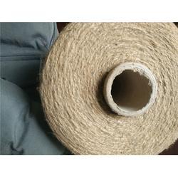 麻袋捆扎麻绳厂家出售-华佳绳业(在线咨询)麻袋捆扎麻绳图片