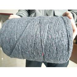 棉绳厂家-棉绳-华佳绳业