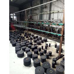 电杆封浆棉绳-电杆封浆棉绳生产商-华佳绳业图片