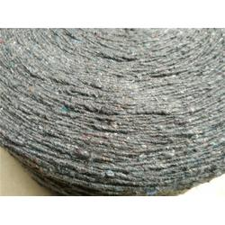 黑棉绳生产厂家-华佳绳业-黑棉绳图片
