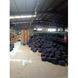 水泥电杆填充绳生产厂家、水泥电杆填充绳、华佳麻绳优质售后价格