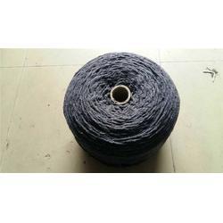 水泥电杆封浆绳_水泥电杆封浆绳_华佳麻绳优质售后图片