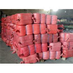 电杆管桩填充绳生产厂家,华佳绳业(在线咨询),电杆管桩填充绳图片