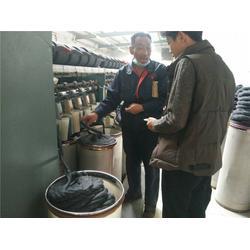 水泥电杆封浆绳厂家出售 华佳麻绳品质保证 水泥电杆封浆绳图片