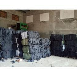 管桩填充绳生产厂家-华佳绳业(在线咨询)-管桩填充绳图片