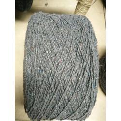 华佳麻绳生产厂家-多股棉绳封浆绳零售-多股棉绳封浆绳图片
