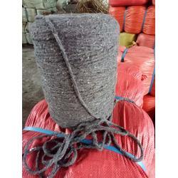 封浆绳棉纱_华佳麻绳品质保证_封浆绳棉纱图片