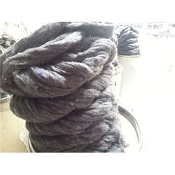 电杆管桩填充绳报价-电杆管桩填充绳-华佳麻绳品质保证图片