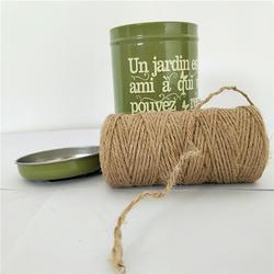 华佳绳业(图)-dry手工麻绳-dry手工麻绳图片