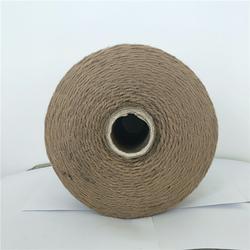 麻绳装饰-麻绳-华佳麻绳正规厂家图片
