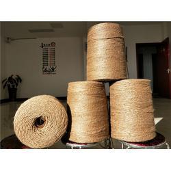 华佳麻绳优质售后(图)-打捆机用麻绳-打捆机用麻绳图片