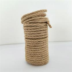 樹木移栽用麻繩-樹木移栽用麻繩-華佳麻繩生產廠家(查看)圖片