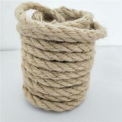 树木移栽用麻绳生产厂家-华佳绳业(在线咨询)-树木移栽用麻绳图片