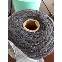 供應水泥電桿填充繩-水泥電桿填充繩-華佳麻繩品質保證