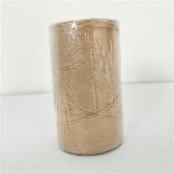 工艺麻绳-工艺麻绳生产厂家-华佳绳业图片