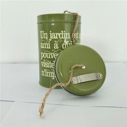 装饰麻绳生产厂家-华佳绳业(在线咨询)-装饰麻绳图片