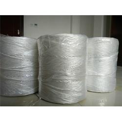 云南塑料打捆绳-华佳麻绳优质售后-塑料打捆绳多少钱图片